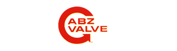 ABZ Butterfly Valves