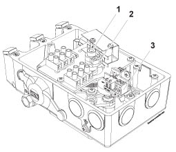 Documents additionally Push Pull Pot Wiring Diagram in addition Jimmy Page Wiring Diagram further Potentiometer Wiring additionally 3971. on push pull pot wiring diagram