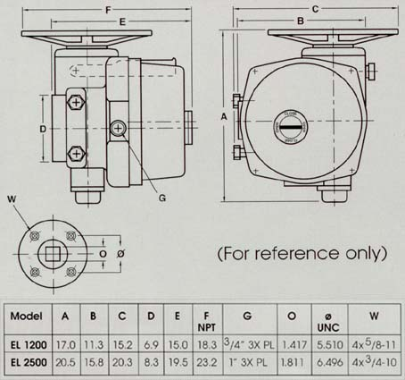 Standard nema motor dimensions standard free engine for Standard electric motor sizes