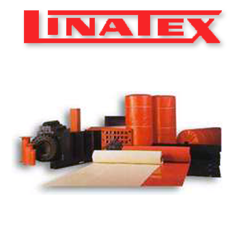 Linatex Rubber Products And Lining Services For Valves And