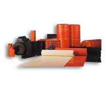 Rubber Products and Lining Services