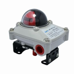 SK-100 Series Limit Switches
